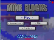 Mine Blocks 1.24