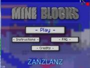 Mine Blocks 1.24