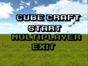Cubecrafts