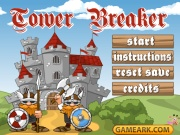 Tower Breaker