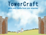 Tower Craft