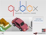 Qublox