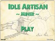 Idle Artisian Miner(Beta2…